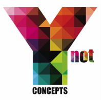 Ynot Concepts